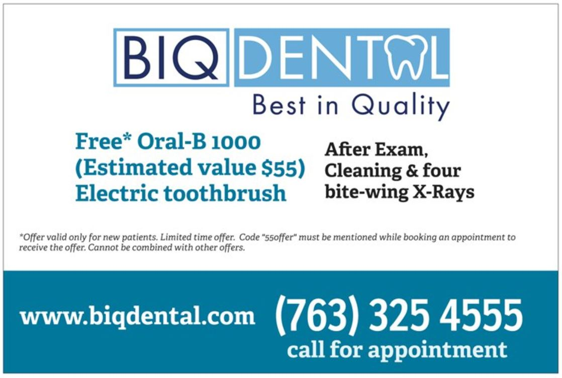 https://biqdental.com/wp-content/uploads/2018/02/55offer.jpg