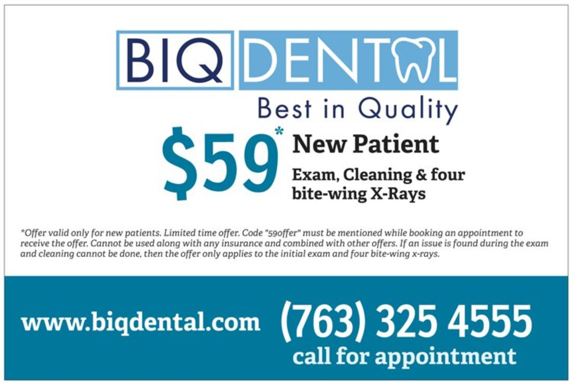 https://biqdental.com/wp-content/uploads/2018/02/59offer.jpg